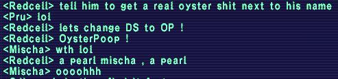 oysterpoop